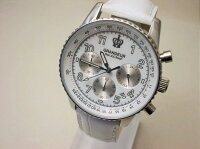 グランドールGRANDEUR腕時計OSC028W4