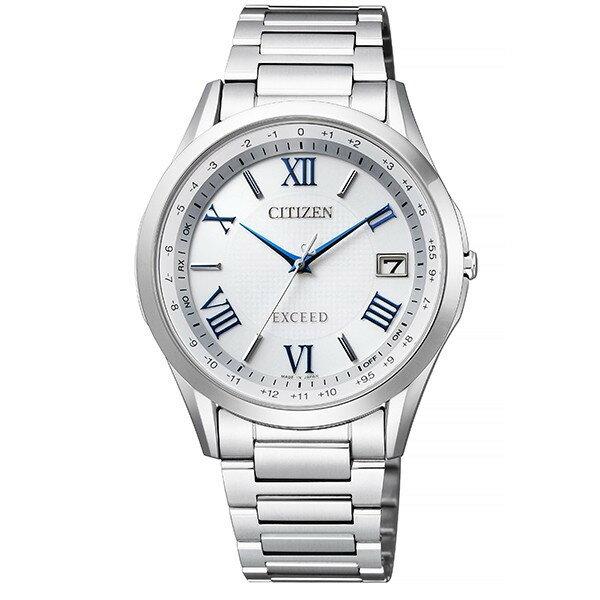 腕時計, メンズ腕時計  CB1110-61A