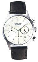 キャサリンハムネット腕時計メンズKH20C5-14
