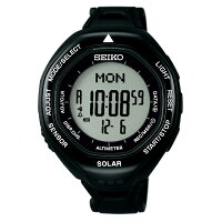 SEIKOセイコー腕時計プロスペックスアルピニストSBEB001
