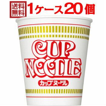 麺類, ラーメン  120()
