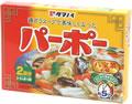 タマノイ パーポー (八宝菜の素)【タマノイ】
