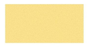 クイリングペーパー メタリック 3mm 50枚 ゴールド