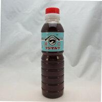 淡口醤油(混合)0.36L【フジマルツ醤油】