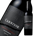 E&J ガロ カーニヴォ 750ml※12本まで1個口で発送可能※お届けするワインのヴィンテージが画像と異なる場合がございます。※ヴィンテージについては、ご注文前にお問い合わせ下さい。