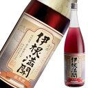 古代米である赤米を東京農業大学の技術協賛により開発した独自の手法による酒です。古代米である赤米を使用しているので、独自の美しい色と酸味・甘みの取れた味わいが特徴です。マリアージュが最高! 伊根満開の凄さは、予想外の食事との組み合わせです。【選べる配送方法】【商品詳細】■内容量:1.8L ■生産地:京都府■アルコール度数:14度 ■品種・原材料:五百万石、古代米■精米歩合:■日本酒度:-18■酸度:6●保存方法:冷暗所で振動がない所-------------------------------------------------------------------お酒は20歳から!※未成年者への酒類の販売は固くお断りしています!-------------------------------------------------------------------※商品画像とパッケージ、及びヴィンテージなどが、お送りする商品と異なる場合がございます。※生酒・火入れ回数の少ない日本酒、及びワイン類はクール便での発送をおすすめします。