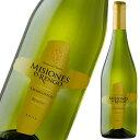 ミシオネス レセルバ シャルドネ 750ml※12本まで1個口で発送可能※お届けするワインのヴィンテージが画像と異なる場合がございます。※ヴィンテージについては、ご注文前にお問い合わせ下さい。