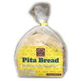 (冷凍便)アダマ ピタポケットパン 95g×10枚入り 1袋 【 Pita Bread コストコ costco 】