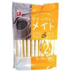 沖縄の豊かな香り 自然のおいしさ三井製糖 沖縄産粉末黒砂糖 300g 270円