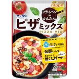 オーマイ ピザミックス 200g 135円【Pizza】【コンビニ受取対応商品】