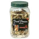 季節を問わずに味覚と香りを楽しむことができるたいへん貴重な料理素材!ドライ・ポルチーニ・...