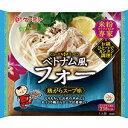 ホールセール C&Cフジミで買える「【ビーフン協会認定品】ケンミン ベトナム風フォー 鶏がらスープ味 103円」の画像です。価格は111円になります。
