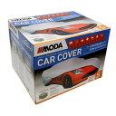 あなたの愛車を雨、風から守ります!Premium CAR COVER カーカバー M・L・XLサイズ 4599円 【...