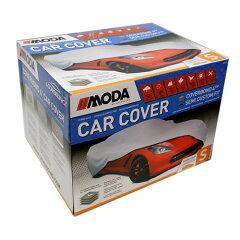 お待たせしました! M,L,XL各サイズ即納です!Premium CAR COVER カーカバー M・L・XLサイズ 42...