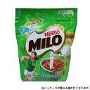 おいしささらにパワーアップ!ネスレ ミロ オリジナル 270g 1袋 377円