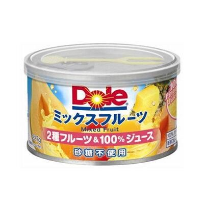 常備したい果物の缶詰