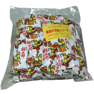 昔なつかしい駄菓子!餅太郎 30個入 300円