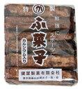 鍵屋製菓 ふ菓子 17本入り 300円