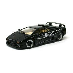 楽天 イーグルス 日本一 タイムセール ! Lamborghini Diablo SV 1/18 Maisto 2117円 【ランボ...