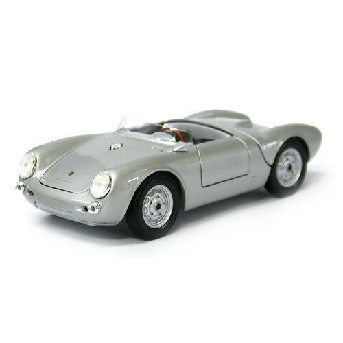 車, ミニカー・トイカー 118 Porsche 550 Spyder Maisto 6273