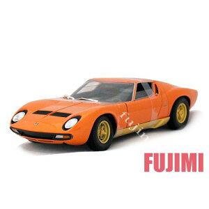 1971 Lamborghini MIURA SV org 1/18 WELLY NEX 7778円【 ミウラ ランボルギーニ オレンジ スー...