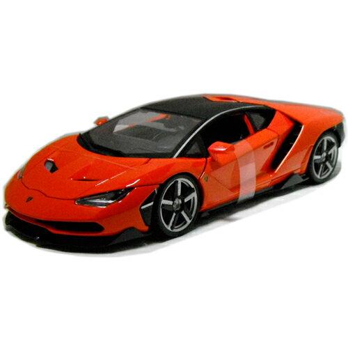 車, ミニカー・トイカー Lamborghini CENTENARIO RED 118 Maisto 3030