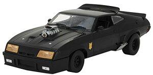LAST OF THE INTERCEPTOR 1973 FORD FALCON XB 1/18 Green Light 13797円 【 インターセプター グリーンライト ミニカー V8 フォード ファルコン ダイキャストカー マッドマックス 映画車  ムービー】【コンビニ
