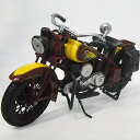 Indian Sport Scout 1/12 NEW RAY 2593円 【 インディアン スポーツスカウト ダイキャストモデル ニューレイ バイク クラシック モーターサイクル 】【コンビニ受取対応商品】