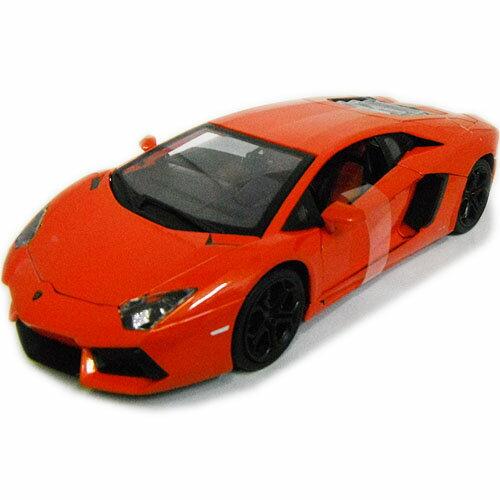 車, ミニカー・トイカー Lamborghini Aventador LP700-4 red 118 Maisto 3030 ,,,,,,,,150911
