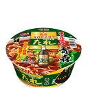 究まる食感の新ノンフライ麺!明星 究麺(きわめん) ちゃんぽん 112g 1個 219円