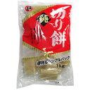 山形謹製佐藤商店 生切り餅 1kg 1袋 295円