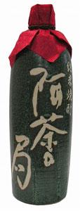 花の舞酒造産地直送!花の舞酒造 阿茶の局 陶器 720ml 1530円