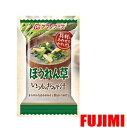 アマノフーズ いつものおみそ汁 ほうれん草 89円【即席 味噌汁】