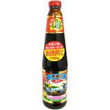 リキンキ オイスターソース お徳用びん 750g 瓶 1本 【李錦記,業務用】