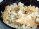 【炊き込みご飯の素】あっさり京風炊き込みご飯が簡単に出来ます京風 あさりごはんの素