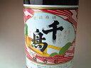千鳥酢(米酢)一升瓶