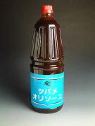 ツバメソースオリ ペットボトル