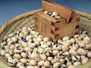磯のり豆(節分)