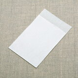 紙ナプキン(ペーパーナプキン) e-style エコテーブルナプキン 10000枚 1ケース 紙ナフキン ペーパーナフキン 業務用 送料無料