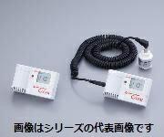 アズワンカタログ高濃度酸素濃度計 (オキシーメディ)センサー...
