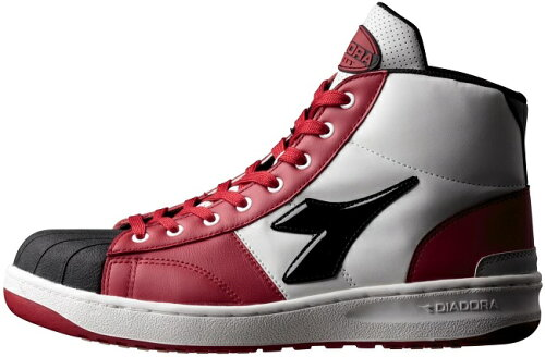 DIADORA(ディアドラ)安全靴EMU(エミュー) 品番:EM...