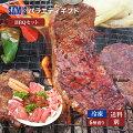 バラエティギフト(BBQセット)あぐー豚沖縄ステーキサーロインBBQ焼肉ギフトお取り寄せグルメ牛肉豚肉美味しい内祝い誕生日お年賀贈り物お祝い