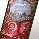 ミレジム ボルドー メルロー75% AOC ボルドー 【フランスワイン】【赤ワイン】【750ml】