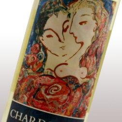 ミレジムシャルドネ2015【フランスワイン】【白ワイン】【750ml】