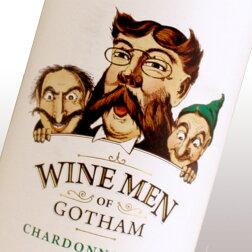 WineMenofGothamChardonnay