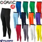 ジュニアストレッチインナーパンツ【ガビック/GAViC】(ga8903)ガビックジュニアインナーパンツ