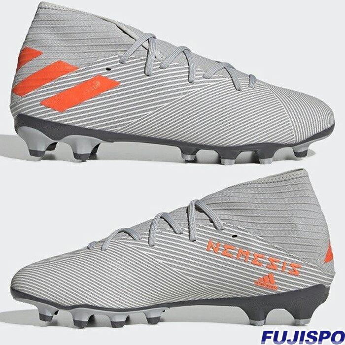 シューズ, メンズシューズ  19.3 HGAG (adidas) TWO F17 (EF8859)201910