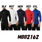 mbb2162