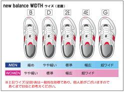 【あす楽対応】newbalanceニューバランスランニングシューズメンズバジーラッシュMMRUSHBLDBLUEカラー