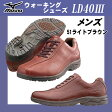 【あす楽対応】Mizuno ミズノ ウォーキングシューズ メンズ LD40III LD40 3 B1GC1417 51カラー